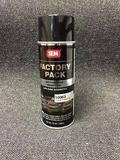 automotive base coat aerosol spray paint ebay