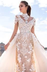 unique bridal couture dresses wedding dresses bridal gowns