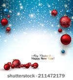 free vector christmas background 26970 free downloads