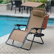 Kohls Outdoor Chairs Furniture Sonoma Anti Gravity Chair For Elegant Lounge Chair
