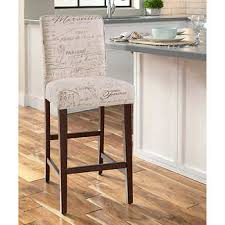 24 Bar Stool With Back Counter Height Barstools Costco