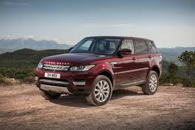 range rover sport used 2017 land rover range rover sport for sale pricing