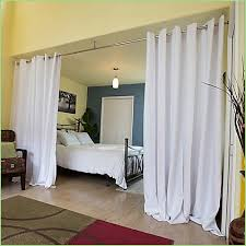 Room Dividers Now by Baby Room Dividers Elegantly Forbes Ave Suites