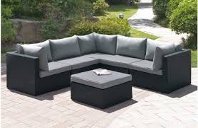 Importance Of Outdoor Sectional Artindiafurniturecom - Outdoor sectional sofas