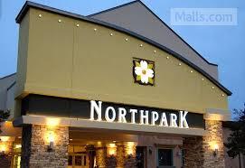 Barnes And Noble Des Peres West County Center Mall In Des Peres Missouri Usa Malls Com