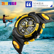 buy watches online buy watches online suppliers and manufacturers