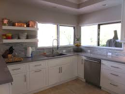 Kitchen Cabinets Open Shelving Kitchen Cabinet Kitchen Storage Shelves Industrial Kitchen