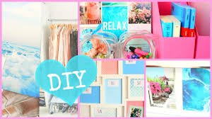 diy easy inspired room organization ideas for summer 2015