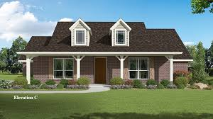 tilson homes floor plans guadalupe tilson homes