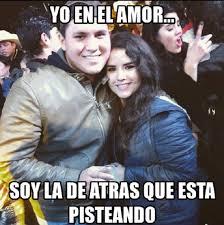 Memes Yo - memes de yo en el amor imagenes chistosas