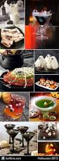 133 best halloween food images on pinterest halloween recipe