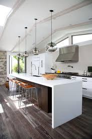 Kitchen Islands Modern 159 Best Kitchen Lighting Images On Pinterest Kitchen Lighting