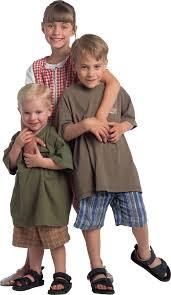 children kids png images free download kid png child png