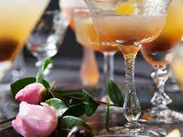 christmas champagne cocktails cocktail recipes spirits u0026 easy mixed drinks bars u0026 tips food