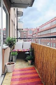 120 best balcony images on pinterest balcony ideas small