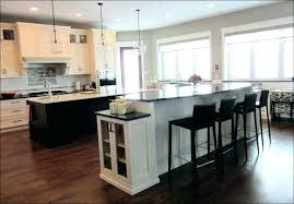 brookhaven cabinets replacement parts brookhaven cabinets reviews posts related to kitchen cabinets review