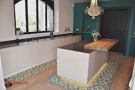 parquet salon cuisine parquet dans salon treverkmore imitation bois et parquet salon with