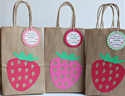 Birthday Favor Bags by Birthday Bags Image Inspiration Of Cake And Birthday
