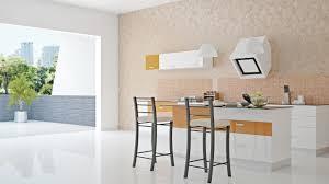 kitchen modular kitchen designs with price modular kitchen