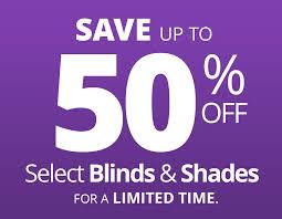 Blind Cleaning Toronto Hunter Douglas Gallery Dealer Toronto Myshades