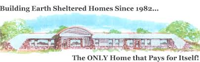 tornado and hurricane resistant homes earth sheltered homes