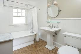 bathroom beadboard ideas small bathroom ideas beadboard bathroom decor ideas bathroom realie
