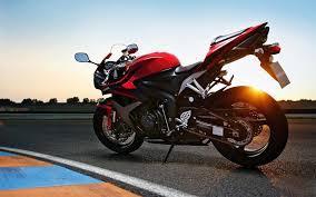 cdr bike 35 great motorcycle u0026 bike wallpapers 1080p crispme