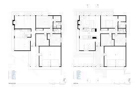 appleberry drive residence by building lab 26 house plans pre