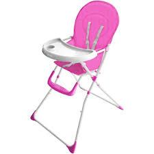 chaise haute b b auchan chaise haute pliante bébé comptine pas cher à prix auchan