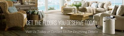 financing randy s carpet plus conyers ga flooring store