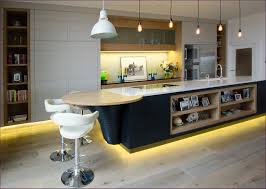 Light Fixtures Over Kitchen Island Kitchen Room Marvelous Modern Lighting Ceiling Lamps For Living