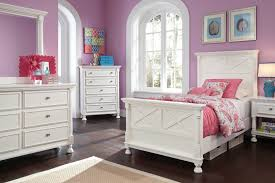 White Bedroom Furniture Cleaning Furniture Wood Is Also Home To The Areas First All Tap Wine Bar