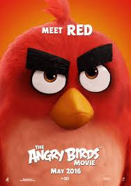 angry birds movie dvd release redbox netflix itunes