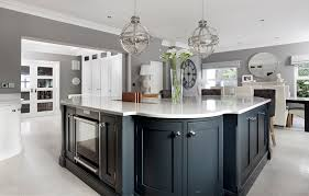 painting kitchen cabinets ireland wrights design house award winning kitchen lisburn