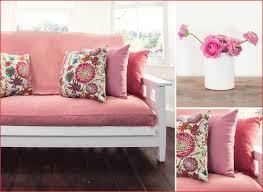 chemical free sleeper sofa stylish restoration hardware sleeper sofa for home images awesome
