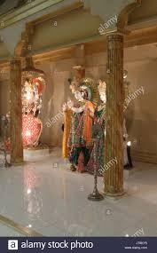 hindu l statues of hindu deities durga the principal form of the
