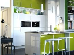 painted kitchen cabinet doors kitchen cabinets cool green kitchen cabinets inspiration green