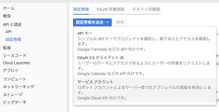 Google Spreadsheet Free Node Js Spreadsheet Laobingkaisuo Com