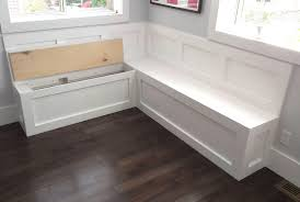 easy kitchen bench seating ideas u2014 flapjack design