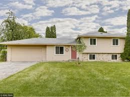 lakeville split level u0026 tri level homes for sale