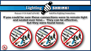 The Landscape Lighting Book Rd Edition - lightingshrink landscape lighting connections professional anti
