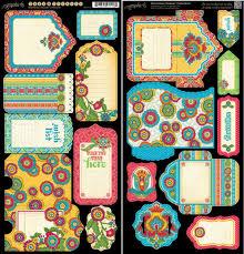 43 Best Bright Bazaar U0027s by Pre Cut Cardstock Free Printable Invitation Design