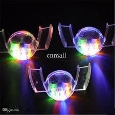 led light for teeth online cheap led flash teeth luminous led teeth braces tooth socket