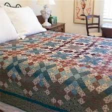 site search mccall s quilting