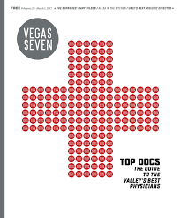 top docs 2017 by vegas seven issuu