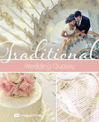 Love Quotes For Wedding Speech traditional wedding quotes for your wedding invitation or wedding