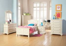 Millennium Bedroom Furniture by Superior Broyhill Bedroom Furniture Instructions On Bunk Beds
