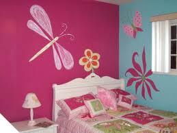 girls room paint ideas little girl room paint ideas bedroom ideas for toddler girl