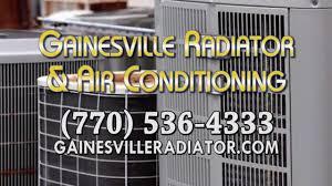 nissan armada for sale savannah ga radiator sales in gainesville ga gainesville radiator u0026 air