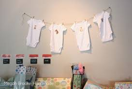 gender neutral baby shower decorations gender neutral baby shower banners home party theme ideas
